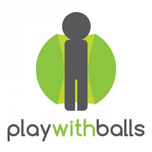 PlayWithBalls