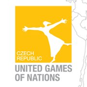 United Games of Nations