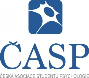 CASP_VYSKA_TEXT